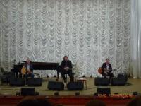 10.03.2018 Симферополь