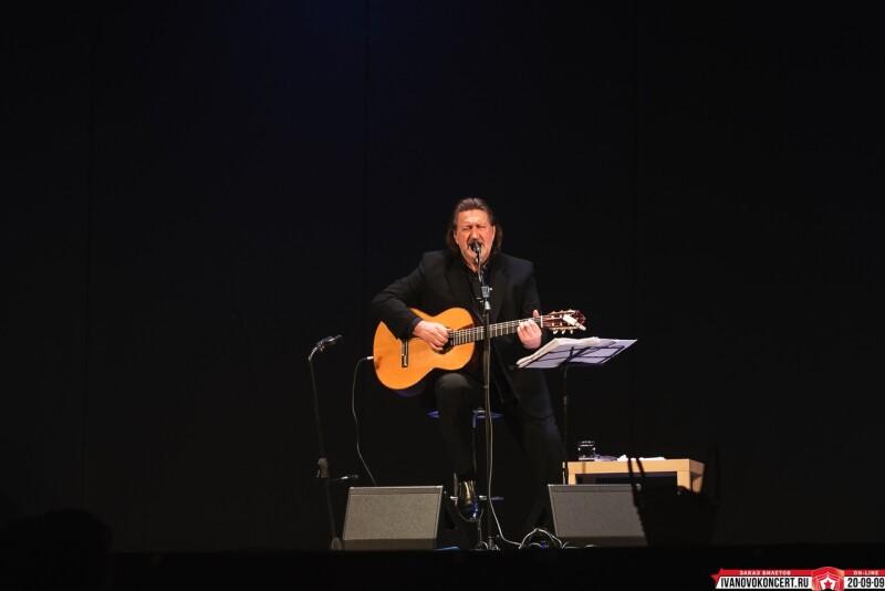 5.03.2019 Иваново