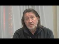 Интервью ОТВ-Снежинск. Программа «Своя колея» 26.01.2018