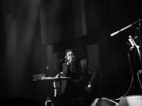 """16.03.2018 Второй фестиваль песни и поэзии """"Крепитесь, люди, скоро лето!"""""""