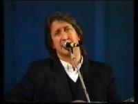 Екатеринбург, 2000 г.