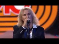 Александр Иванов «Друг мой»