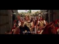 Пятый легион