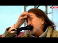 1 ч. концерта Олега Митяева на 42 Ильменском фестивале