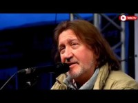 2 ч. концерта Олега Митяева на 42 Ильменском фестивале