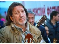 42 Ильменский фестиваль