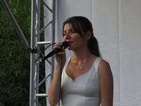 «Сестра милосердия» (Виктория Черецова)