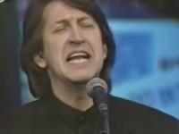 1. Ансамбль «Небродяги». Концерт «Пока Земля ещё вертится». 1997 г.