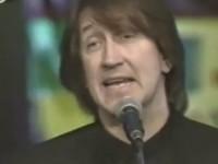 2. Ансамбль «Небродяги». Концерт «Пока Земля ещё вертится». 1997 г.