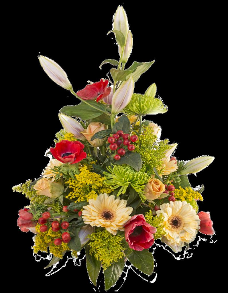 bouquet-1118642_1280-796x1024