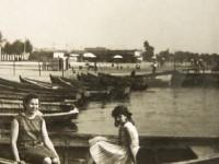Смолино, середина 60-х