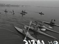 Соревнования на Смолино 1981 г.