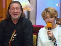 Как Катя Семёнова не спела песню Олега Митяева