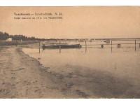 1904 г. Озеро Смолино