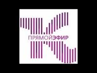 «Культурное пространство» на рабио «Культура» 19.01.2019 г.