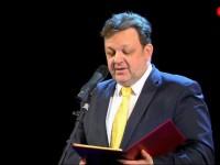 Поздравление от губернатора Челябинской области в стихах.