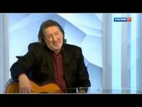 18.02.2019 г. «Главная роль» с Юлианом Макаровым
