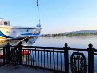 Возвращение в Тольятти