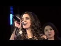 «Шарлевиль», «Царица Непала» (Ансамбль «Мировые песни»)