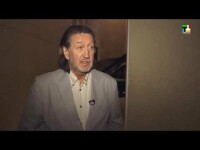 ТК ТРОТЕК о концерте Олега Митяева в Троицке 22.09.2019