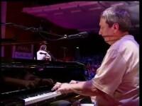 «Песня для старшей дочери» (Киноклуб «Эльдар» 30.05.2010