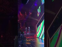 «Дружба» (Олег Митяев и Александр Маршал). 24.10.2019 Крокус Сити Холл