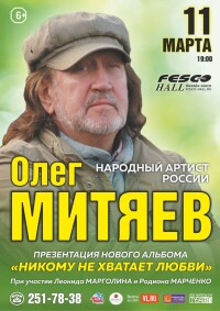 11.03.2020 Владивосток