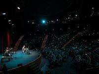19.02.2020 Вегас Сити Холл