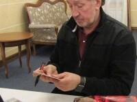 12.03.2020 Хабаровск