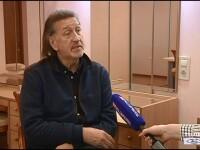 Олег Митяев в Тольятти. «Новости Тольятти» от 10.02.2020
