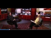 Программа «Звук» на телеканале ОТР. 8.02.2020