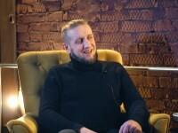 Филипп Август об Олеге Митяеве