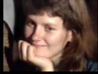 Грушинский фестиваль 1993 г. «Мы никогда не пели на заказ»