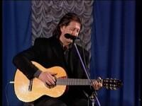 «Плановый концерт». Екатеринбург, 2005