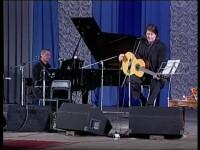 «Соседка». Екатеринбург, 2005 г.