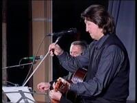 «Царица Непала». Екатеринбург, 2005 г.