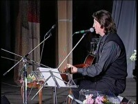 «Крепитесь, люди, скоро лето!» Екатеринбург, 2005 г.