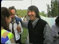 «Возвращение в Тольятти». День города Тольятти, 1996 г.