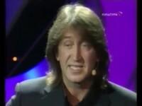 «Под гитару. Барды улыбаются». 2005 г.