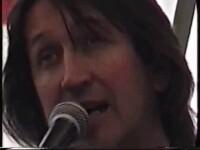 «Грузинская песня» (Булат Окуджава)