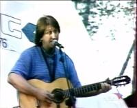 Ильменка 2002