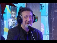 «Мурзилки LIVE» на «Авторадио» 18.12.2020