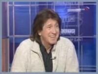 «Лирика бессмертна». Интервью 17.02.2006 г.