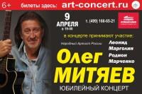 9.04.2021 Москва, Измайлово