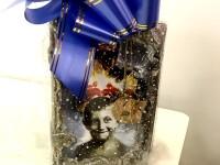 Подарок для Олега Григорьевича