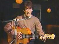 Архивное видео, 1987 г.