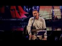 2 отд. Концерт в Самаре 4.07.2021. 48 Грушинский фестиваль.