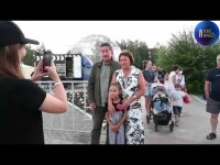 Сюжет о выступлении бардов на фестивале «Каракуз». Новости Альметьевска от 11.07.2021